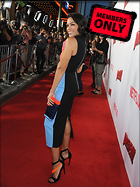 Celebrity Photo: Rosario Dawson 2241x3000   1.4 mb Viewed 3 times @BestEyeCandy.com Added 453 days ago