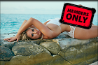Celebrity Photo: Genevieve Morton 1728x1152   1.5 mb Viewed 5 times @BestEyeCandy.com Added 167 days ago