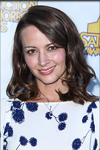 Celebrity Photo: Amy Acker 682x1024   240 kb Viewed 64 times @BestEyeCandy.com Added 604 days ago