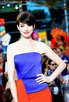 Celebrity Photo: Anne Hathaway 6 Photos Photoset #306177 @BestEyeCandy.com Added 391 days ago