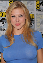 Celebrity Photo: Adrianne Palicki 1022x1504   434 kb Viewed 670 times @BestEyeCandy.com Added 804 days ago