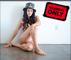 Celebrity Photo: Adrianne Curry 938x800   292 kb Viewed 20 times @BestEyeCandy.com Added 894 days ago
