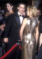 Celebrity Photo: Ellen Barkin 736x1024   149 kb Viewed 393 times @BestEyeCandy.com Added 3 years ago