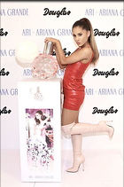 Celebrity Photo: Ariana Grande 399x600   46 kb Viewed 277 times @BestEyeCandy.com Added 908 days ago