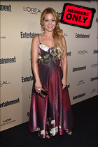 Celebrity Photo: Candace Cameron 1933x2909   1.5 mb Viewed 7 times @BestEyeCandy.com Added 714 days ago