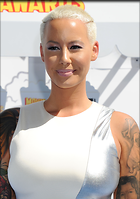 Celebrity Photo: Amber Rose 2100x2982   518 kb Viewed 170 times @BestEyeCandy.com Added 709 days ago