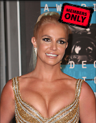 Celebrity Photo: Britney Spears 2807x3600   2.7 mb Viewed 8 times @BestEyeCandy.com Added 1029 days ago