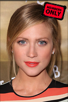Celebrity Photo: Brittany Snow 2001x3000   1.3 mb Viewed 4 times @BestEyeCandy.com Added 953 days ago