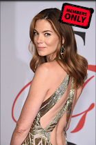 Celebrity Photo: Michelle Monaghan 2995x4500   1.8 mb Viewed 7 times @BestEyeCandy.com Added 3 years ago