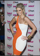 Celebrity Photo: Delta Goodrem 2336x3269   926 kb Viewed 195 times @BestEyeCandy.com Added 959 days ago