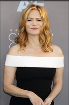 Celebrity Photo: Jennifer Jason Leigh 1970x3000   426 kb Viewed 240 times @BestEyeCandy.com Added 719 days ago