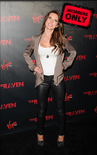 Celebrity Photo: Audrina Patridge 1886x3000   1.4 mb Viewed 2 times @BestEyeCandy.com Added 293 days ago