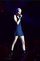 Celebrity Photo: Jessie J 2136x3192   288 kb Viewed 48 times @BestEyeCandy.com Added 816 days ago