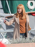 Celebrity Photo: Nicole Kidman 2244x3000   1,056 kb Viewed 32 times @BestEyeCandy.com Added 231 days ago