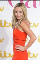 Celebrity Photo: Amanda Holden 2165x3247   1,036 kb Viewed 83 times @BestEyeCandy.com Added 787 days ago