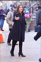 Celebrity Photo: Mariska Hargitay 2313x3475   555 kb Viewed 82 times @BestEyeCandy.com Added 240 days ago