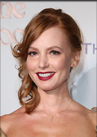 Celebrity Photo: Alicia Witt 2130x3000   1,025 kb Viewed 104 times @BestEyeCandy.com Added 456 days ago