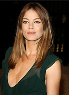 Celebrity Photo: Michelle Monaghan 2400x3301   878 kb Viewed 246 times @BestEyeCandy.com Added 3 years ago