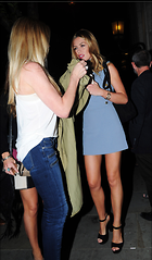 Celebrity Photo: Abigail Clancy 2772x4724   1,031 kb Viewed 41 times @BestEyeCandy.com Added 505 days ago