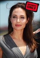 Celebrity Photo: Angelina Jolie 2113x3000   1.8 mb Viewed 9 times @BestEyeCandy.com Added 854 days ago