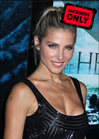 Celebrity Photo: Elsa Pataky 2590x3600   1.5 mb Viewed 4 times @BestEyeCandy.com Added 627 days ago