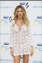 Celebrity Photo: Abigail Clancy 2000x3000   626 kb Viewed 165 times @BestEyeCandy.com Added 984 days ago