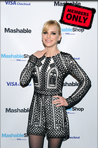 Celebrity Photo: Anna Faris 2778x4175   5.0 mb Viewed 1 time @BestEyeCandy.com Added 382 days ago