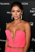 Celebrity Photo: Arianny Celeste 2047x3000   1.1 mb Viewed 83 times @BestEyeCandy.com Added 1049 days ago