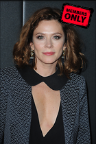 Celebrity Photo: Anna Friel 2832x4256   6.3 mb Viewed 4 times @BestEyeCandy.com Added 684 days ago