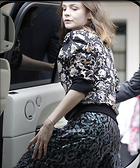 Celebrity Photo: Carey Mulligan 2714x3264   1.2 mb Viewed 21 times @BestEyeCandy.com Added 664 days ago