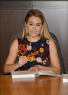Celebrity Photo: Lauren Conrad 2250x3150   684 kb Viewed 83 times @BestEyeCandy.com Added 1080 days ago