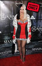 Celebrity Photo: Aubrey ODay 3000x4636   2.0 mb Viewed 3 times @BestEyeCandy.com Added 606 days ago
