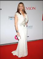 Celebrity Photo: Brooke Shields 2100x2873   596 kb Viewed 76 times @BestEyeCandy.com Added 557 days ago
