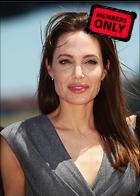 Celebrity Photo: Angelina Jolie 2139x3000   1.5 mb Viewed 8 times @BestEyeCandy.com Added 760 days ago