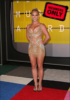 Celebrity Photo: Britney Spears 2544x3600   3.0 mb Viewed 3 times @BestEyeCandy.com Added 3 years ago