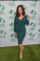 Celebrity Photo: Fran Drescher 2004x3000   678 kb Viewed 232 times @BestEyeCandy.com Added 199 days ago