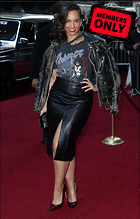 Celebrity Photo: Alicia Keys 2100x3280   1.3 mb Viewed 9 times @BestEyeCandy.com Added 557 days ago