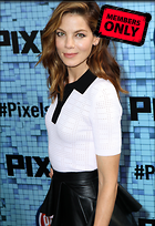 Celebrity Photo: Michelle Monaghan 3456x5027   2.7 mb Viewed 6 times @BestEyeCandy.com Added 989 days ago