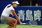 Celebrity Photo: Ana Ivanovic 5 Photos Photoset #307022 @BestEyeCandy.com Added 323 days ago