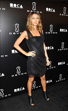 Celebrity Photo: Natalie Zea 1834x3000   507 kb Viewed 160 times @BestEyeCandy.com Added 579 days ago