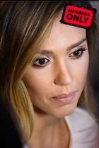 Celebrity Photo: Jessica Alba 3280x4928   6.7 mb Viewed 15 times @BestEyeCandy.com Added 893 days ago