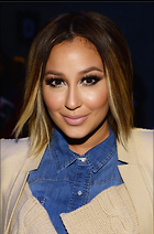 Celebrity Photo: Adrienne Bailon 800x1212   142 kb Viewed 78 times @BestEyeCandy.com Added 759 days ago