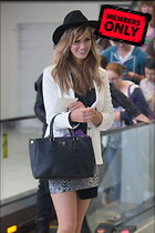 Celebrity Photo: Delta Goodrem 3741x5612   2.9 mb Viewed 2 times @BestEyeCandy.com Added 1022 days ago