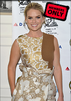 Celebrity Photo: Alice Eve 2100x2993   1.5 mb Viewed 7 times @BestEyeCandy.com Added 797 days ago