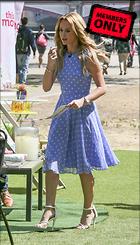 Celebrity Photo: Amanda Holden 2027x3543   2.1 mb Viewed 9 times @BestEyeCandy.com Added 834 days ago