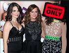 Celebrity Photo: Tina Fey 4096x3132   1.3 mb Viewed 5 times @BestEyeCandy.com Added 719 days ago