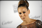 Celebrity Photo: Sarah Jessica Parker 4252x2835   832 kb Viewed 80 times @BestEyeCandy.com Added 211 days ago