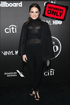 Celebrity Photo: Joanna Levesque 2021x3000   1.5 mb Viewed 1 time @BestEyeCandy.com Added 43 days ago