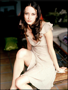 Celebrity Photo: Amy Acker 1871x2480   378 kb Viewed 221 times @BestEyeCandy.com Added 603 days ago