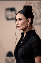 Celebrity Photo: Demi Moore 23 Photos Photoset #303910 @BestEyeCandy.com Added 574 days ago